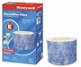 Honeywell HC14 Humidifier Wick Filter with Protec Antimicrobial Protection (works same as HWF75)