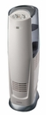 Honeywell HCM-300T Tower Humidifier - Deluxe Kit