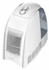 Honeywell HCM630 Cool Mist Humidifier - Deluxe Kit
