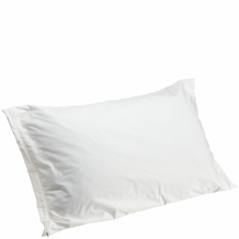 Pristine PREMIUM Dust Mite & Allergen Proof Pillow Encasing