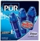 PUR CRF950Z Replacement Water Filter (3 pack)
