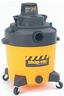 Shop-Vac Contractor Series