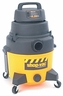 Shop-Vac Industrial Super Quiet Series