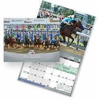 2016 New York Racing Association calendar