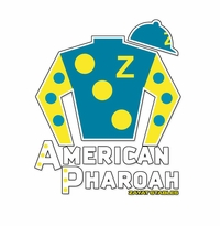 American Pharoah Shop Home