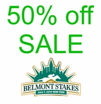 Belmont 145 Collection (50% Off!)