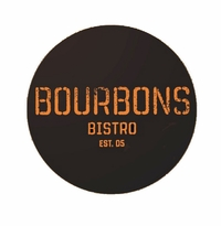 Bourbons Bistro Store