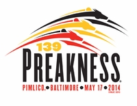 Preakness Store