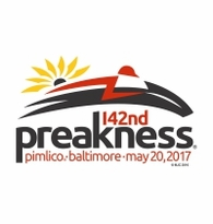 Preakness Stakes Store