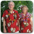 Customer Hawaiian Shirt Gallery