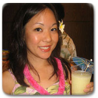 Hawaiian Luau Party Planner