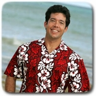 Hawaiian Shirts Gallery