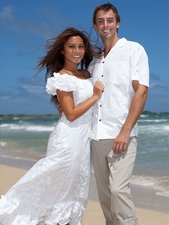 Wedding Dresses & Shirts