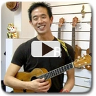 Ukulele Videos, Lessons & Tips