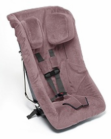 Columbia Medical TheraPedic Small Adult Car Seat