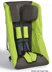 Infant Car Bed Special Needs Car Seat Adaptive Car Seat