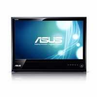 * Asus (MS238H) LCD 23inch Widescreen LED Backlight 16:9 1920x1080 2ms Full HD HDMI Retail