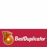 BestDuplicator Blu-Ray Duplicators