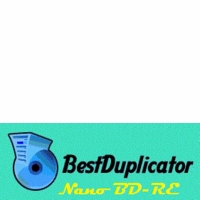 Bestduplicator NANO Blu-Ray Series Duplicators