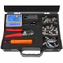 Crimping Tools & Testers