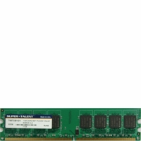 DDR2 (240 Pin) for Desktop
