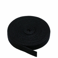 iMBAPrice Velcro Cable Fastening Tape