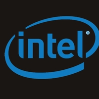 Intel Solid State Drive (SSD)