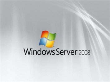 Microsoft R18-02907 Windows Server CAL 2008 English 1pk DSP OEI 5 Clt User CAL w/Hyper V License