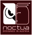 Noctua Cooling Solutions & Accessories