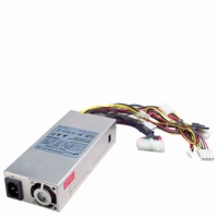 Rack Mount Power Supplies