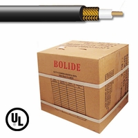 RG59 Coaxial Video Cable