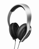 *Sennheiser (eH150) Closed Dynamic Hi-Fi Stereo Headphone
