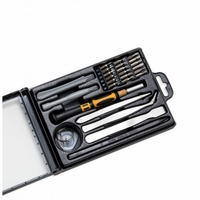 Syba Multi-Function Electronic Disassembly & Repair Tool Kit