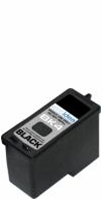 * Systor DiscMaster DMBK4 Black Ink Cartridge (High Capacity)