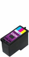 * Systor DiscMaster DMC05 Color Ink Cartridge (High Capacity)