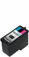 * Systor DiscMaster DMP01 Photo Ink Cartridge (High Capacity)