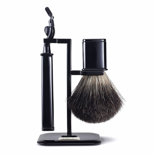 Axwell 3-piece Shaving Set