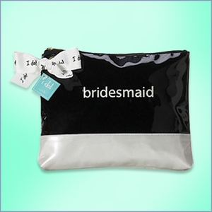 Bridesmaid Make-up Case