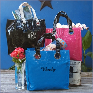 Bridesmaids Stylish Bags