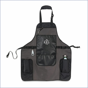 Brookstone Apron Kit