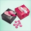 Dazzling Dots Favor Boxes (Pack of 25)