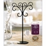 Decorative Table Number Holders - Set of 6