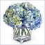 DIY Wedding Flower Centerpiece Arranger 4-pack set