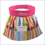 Doodlebuz Kids Personalized Crayon Belts