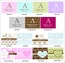 Exclusive Personalized  Gum Boxes Wedding Favors