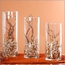 Cylinder Glass Centerpieces
