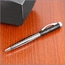 Heritage Twist Personalized Ball Point Pen