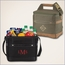 Loden Personalized Cooler Bag