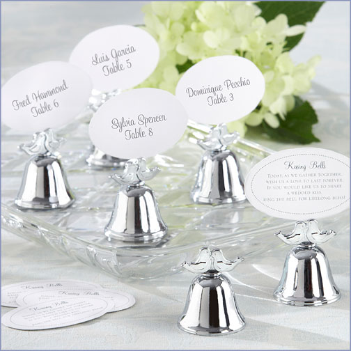 Church Bells Ringing On Our Wedding Day: Wedding Bell Quotes. QuotesGram