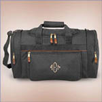 Men's Travel Bags & Cases